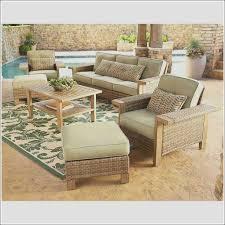 patio furniture covers unique round outdoor sofa wonderful luxury of patio furniture covers of patio