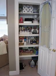 small pantry organization ideas closet pantry design ideas kitchen pantry cabinet design ideas pantry shelving systems