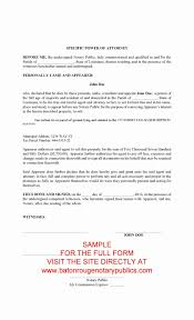 Free Car Bill Of Sale Printable Free Printable Automobile Bill Of Sale Template Bill Sale Template