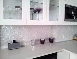 Kitchen Tile Countertop Kitchen Wonderful Granite Tile Kitchen Countertop Pictures With