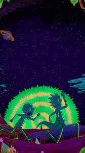 Rick and morty iphone wallpaper best m wallpapers in 2020. Rick And Morty Iphone Wallpapers Wallpaper Cave