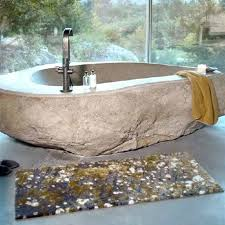 abyss bathroom rugs photo 1 of 4 bath rug by abyss wonderful abyss bath rugs design abyss bathroom rugs