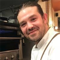 americo fernandes - Chef - Freelance | LinkedIn