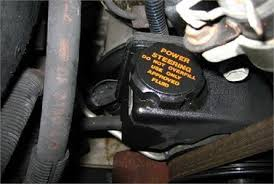 where is the power steering cap located on a pontiac g6 2007 fixya power steering cap location pontiac g6 3 5l