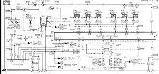 similiar mazda mpv engine coil schematic keywords mazda 6 engine diagram ignition coil 2003 mazda 6 ignition coils