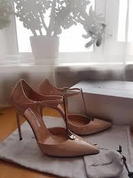 Купить <b>туфли Brian</b> Atwood за 28960 руб. в интернет магазине ...