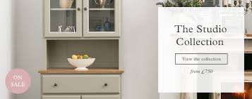 Small Picture Shop For Kitchen Dressers The Kitchen Dresser Company