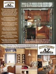 Stop In Our Showroom 40 W Bell Rd Suite F40 Glendale AZ Impressive Phoenix Remodeling Contractors Creative Design