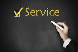 Managing Human Resources Service Level Agreements (Sla) - Lbi ...