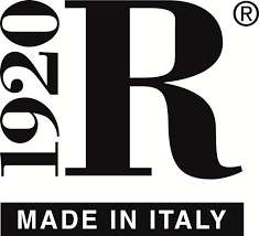 riva 1920 made in italy brand furniture