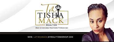Tisha Mack | Facebook