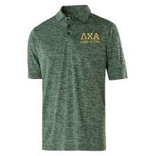Lambda Chi Alpha Shirt Designs Amazon Com Express Design Group Lambda Chi Alpha Greek