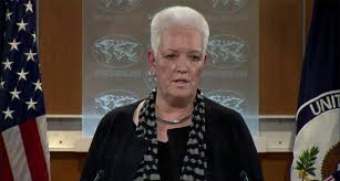 A Week in the Horn: Gayle Smith on the Rescue