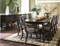 dark dining room furniture. beautiful furniture luxury dark wood dining room table 12 in small home decoration ideas with   throughout furniture