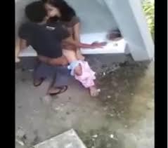 Philippine college sex scandals