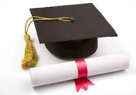 Купить диплом специалиста нового образца года в Москве Приобрести диплом специалиста