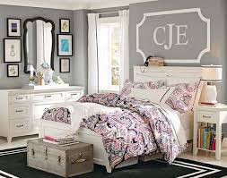 Image Small Rooms Airy And Girly Bedroom Design That Is Perfect For Teen Girls Simple But So Elegant And Gorgeous Wall Decor Above The Bed Pinterest 40 Beautiful Teenage Girls Bedroom Designs Brooke Pinterest
