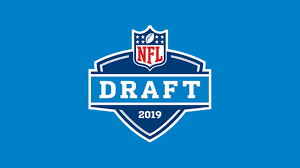 Draft Analysis Nfl Draft Needs Schedule Fantasy Columns
