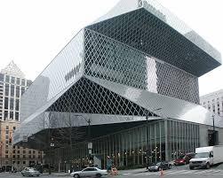 deconstructivist architecture. Exellent Deconstructivist Picture With Deconstructivist Architecture