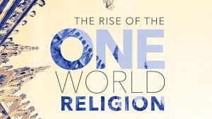 Image result for Photo One world Religion catholic church