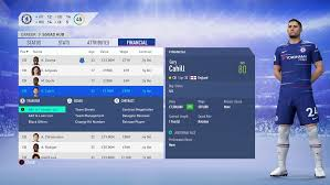FIFA 19 Career Mode Guide: Everything you need to know ...