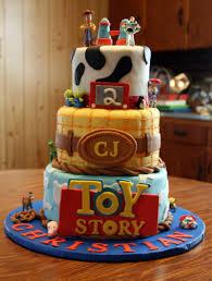 Yummy Birthday cake flavors