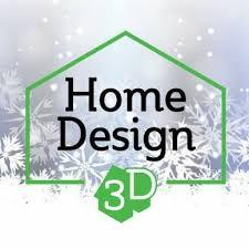 home design 3d official home facebook