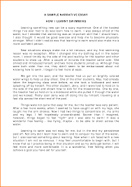 essay examples for college college essay topics sample jpg uploaded by adham wasim