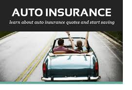 Full Coverage Auto Insurance Quotes Fascinating Full Coverage Auto Insurance Quotes InsuranceFixIt
