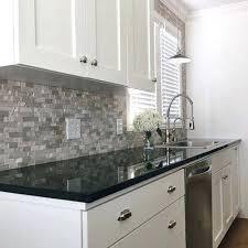 black galaxy granite edge pieces tile for kitchen countertops countertop kits blog