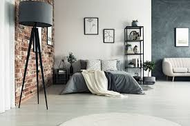 studio vs 1 bedroom apartments which