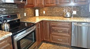 napoli granite countertops granite edge profile giallo napoli granite countertop pictures giallo napoli granite countertops
