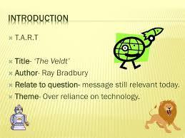 cruel angel thesis sheet music resume example for job application ray bradbury essay dt coursework help