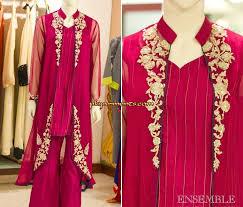Designer Dresses Facebook Pakistani Designer Party Dresses Facebook
