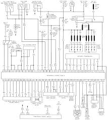 repair guides wiring diagrams wiring diagrams autozone com 37 engine wiring 1996 97 g series turbo diesel engines