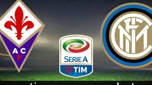 Fiorentina-Inter 1-1: Icardi-Simeone