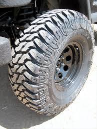 cooper mud terrain tires. Unique Terrain Cooper Discoverer Stt Side View Photo 8566425 On Cooper Mud Terrain Tires O