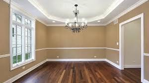interior paint labor cost average paint job cost per square foot pristine decors inc average cost