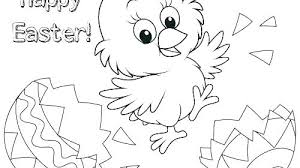 Creation Coloring Pages For Preschoolers Creation Coloring Pages