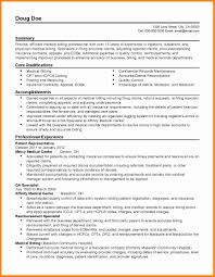 Entry Level Medical Billing And Coding Resume Medical Coder Resume Entry Level Best Medical Billing And Coding
