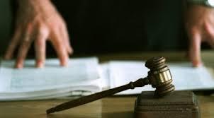 Уголовная ответственность за угон курсовая cкачать Уголовная ответственность за угон курсовая описание