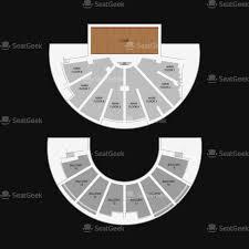 Lucas Oil Stadium Seating Chart Pdf 67 Specific Lucas Oil Stadium Interactive Seat Chart