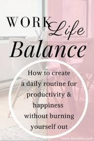 Balancing Work And Family 517 Best Balancing Work And Family Images Balancing Work