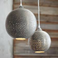 boisterous hanging lamps ball design beautiful interior design ideas
