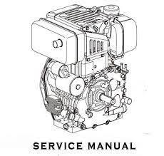 yanmar industrial diesel engine 3t84hle 3t84htle service repair yanmar industrial diesel engine 3t84hle 3t84htle service repair workshop manual