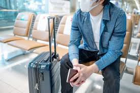 But that will depend not only on what your policy covers, but also when you bought the policy. Covid 19 Travel Insurance Heymondo S Travel And Adventure Blog