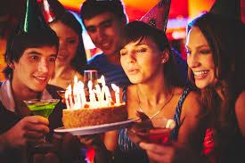 Happy Birthday 70 Tolle Geburtstagssprüche Für Jedes Alter