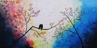love birds watercolor google search