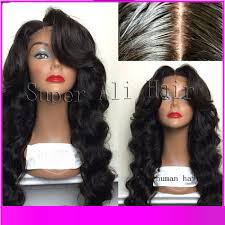 Peruvian Wavy Hairstyles Aliexpress Mobile Global Online Shopping For Apparel Phones