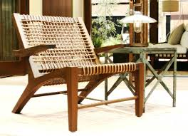 wood lounge chairs outdoor wooden chaise lounge chairs wooden lounge